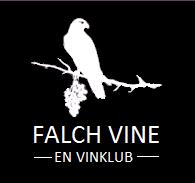 Falch Vine